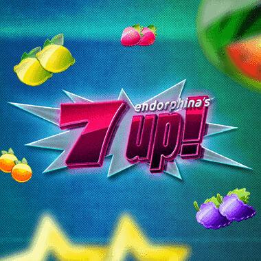 7 Up Slot