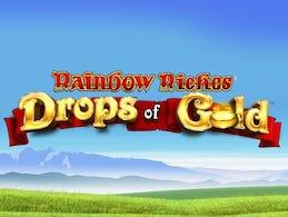 Drops of Gold Slot