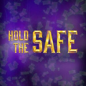 Hold The Safe Slot
