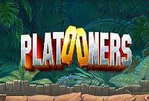Platooners Slot