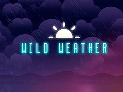 Wild Weather Slot